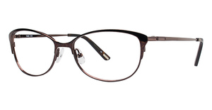 Timex X038 Prescription Glasses