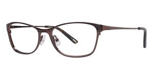 Timex X037 Prescription Glasses