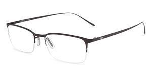 Tumi T112 Prescription Glasses