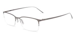 Tumi T112 Glasses