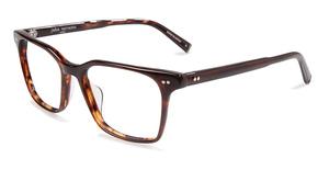 John Varvatos V203 UF Glasses