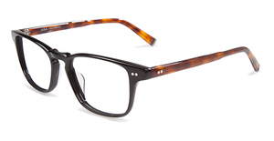 John Varvatos V201 UF Prescription Glasses