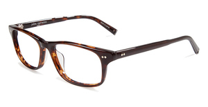 John Varvatos V202 UF Prescription Glasses