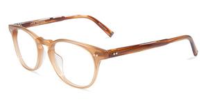 John Varvatos V200 UF Eyeglasses
