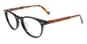 John Varvatos V200 UF Prescription Glasses