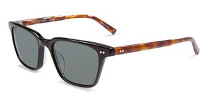 John Varvatos V601 UF Sunglasses