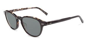 John Varvatos V600 UF Sunglasses