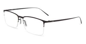 Tumi T113 Eyeglasses