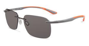 Tumi Dawson Sunglasses