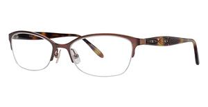 Vera Wang Marceline Eyeglasses