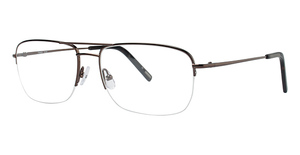 Timex X036 Prescription Glasses