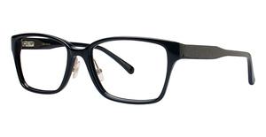 Vera Wang VA10 Eyeglasses