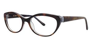 Vera Wang V351 Eyeglasses