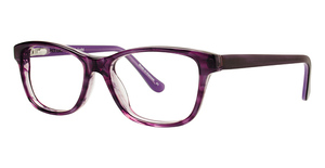 Kensie delight Eyeglasses