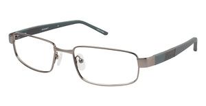 Columbia WHEELER MOUNT Glasses