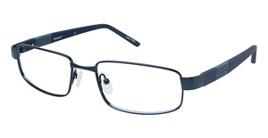 Columbia WHEELER MOUNT Prescription Glasses