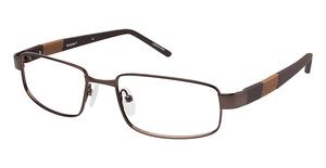 Columbia WHEELER MOUNT Eyeglasses