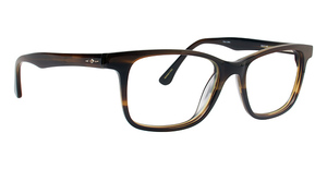 Argyleculture by Russell Simmons Sonny Eyeglasses