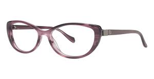 Leon Max 4010 Eyeglasses