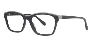 Leon Max 4012 Prescription Glasses