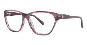 Leon Max 4011 Prescription Glasses