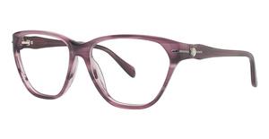 Leon Max 4011 Eyeglasses