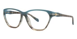 Leon Max 4011 Glasses