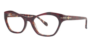 Leon Max 4009 Eyeglasses