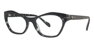 Leon Max 4009 Prescription Glasses