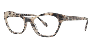 Leon Max 4009 Glasses