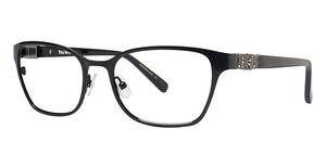 Vera Wang Lilou Eyeglasses