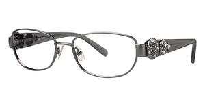 Vera Wang Keely Eyeglasses