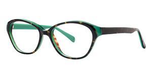 Vera Wang Binx Eyeglasses