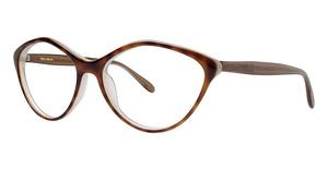 Vera Wang Katell Eyeglasses