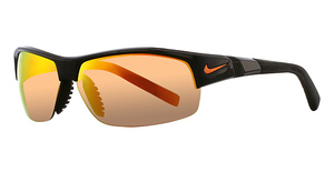 Nike SHOW X2 EV0675 Sunglasses