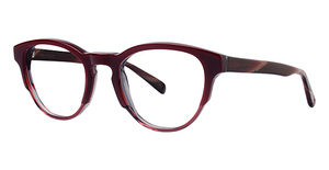 Vera Wang Hanne Prescription Glasses