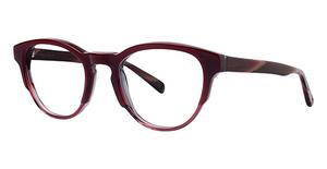 Vera Wang Hanne Eyeglasses