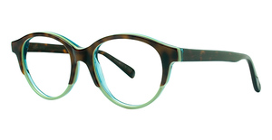 Vera Wang Goode Prescription Glasses