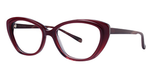 Vera Wang Zlata Prescription Glasses