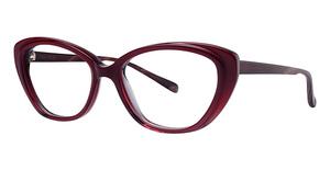Vera Wang Zlata Eyeglasses