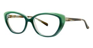 Vera Wang Zlata Glasses