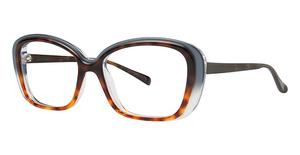 Vera Wang Magdalena Eyeglasses