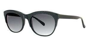 Vera Wang Yulia Sunglasses