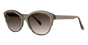 Vera Wang Maja Sunglasses