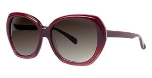 Vera Wang Ola Sunglasses