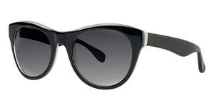 Vera Wang Nastya Sunglasses