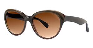 Vera Wang Nika Sunglasses