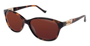 Tura Sun 054 Eyeglasses