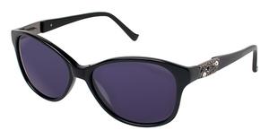 Tura Sun 054 Glasses