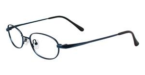 NRG N230 Flex Eyeglasses